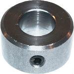 DIN 703 — кольцо установочное регулировочное с резьбовыми отверстиями.