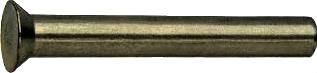 ГОСТ 10300-80