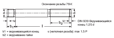 DIN 939