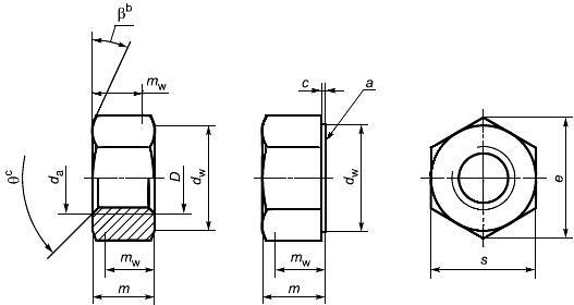 ГОСТ ISO 8673